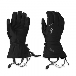 Outdoor Research SouthBack Glove - Men's