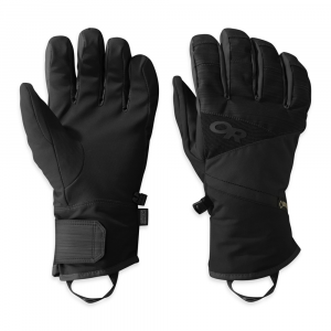 Outdoor Research Centurion Glove - Men's