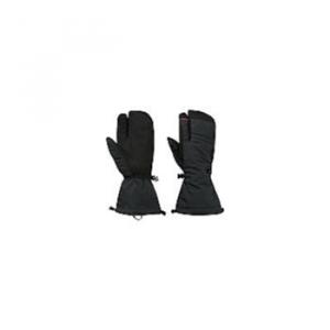 Mammut Meron Glove - Unisex