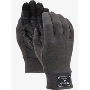 Burton DriRelease Wool Glove Liner - Men's