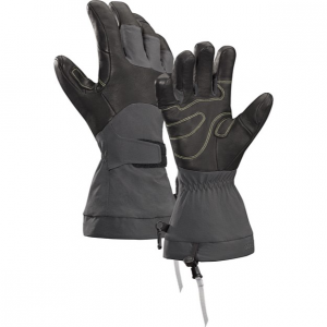 Arc'teryx Alpha AR Glove - Men's