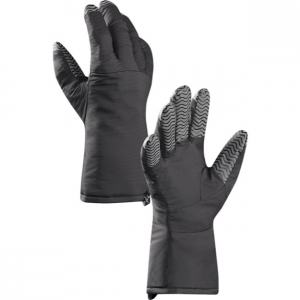 Arc'teryx Atom Glove Liner - Men's
