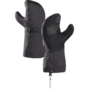 Arc'teryx Beta Shell Mitten - Men's 143302