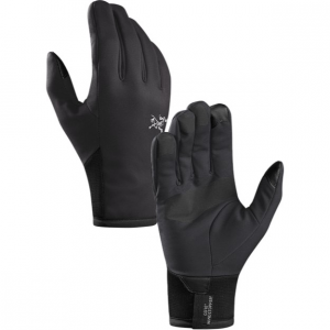 Arc'teryx Venta Glove - Men's 143351
