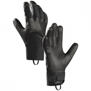 Arc'teryx Teneo Glove - Men's