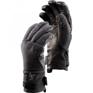 Arc'teryx Venta SV Glove - Men's