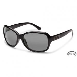 Suncloud Mosaic Sunglasses 146650