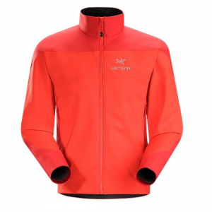 Arc'teryx Venta AR Jacket - Men's