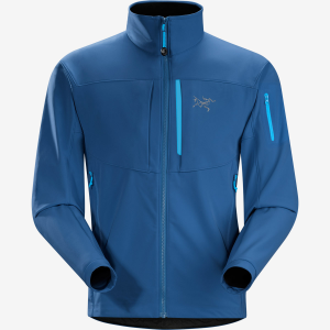 Arc'teryx Gamma MX Jacket - Men's 104757