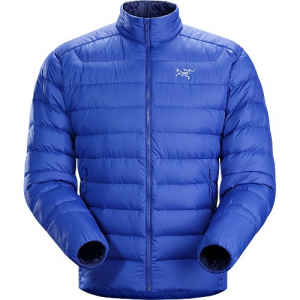 Arcteryx Thorium AR Jacket Mens