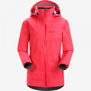 Arc'teryx Ravenna Jacket - Women's 112817