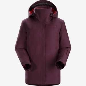 Arc'teryx Andessa Jacket - Women's 112993