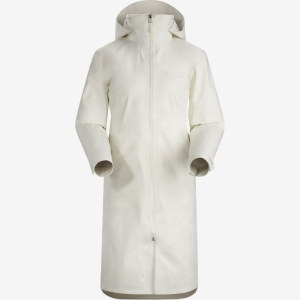 Arc'teryx Aphilia Coat - Women's