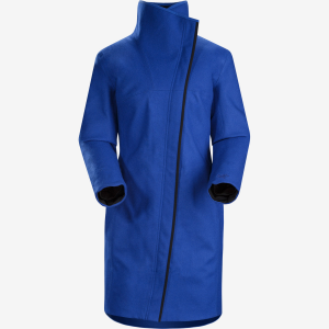 Arc'teryx Elda Coat - Women's 113793