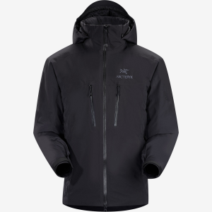 Arc'teryx Fission SV Jacket - Men's 114579