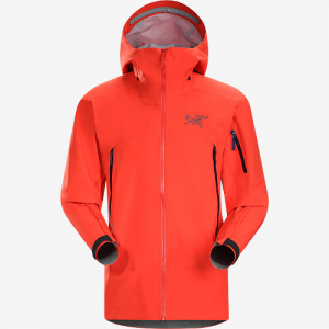 Arc'teryx Sabre Jacket - Men's 116562