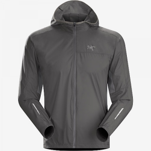 Arc'teryx Incendo Hoody - Men's 120534