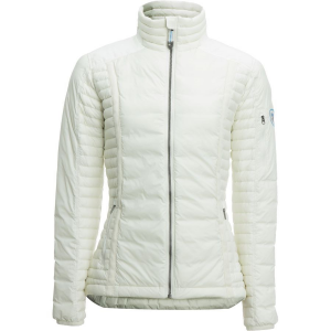 Kuhl Spyfire Jacket - Women's 129156