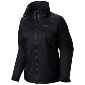 Mountain Hardwear Plasmic Ion Jacket Women's