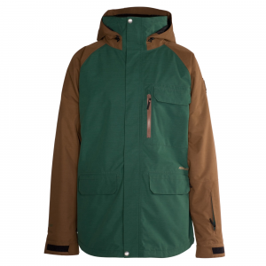 Armada Atka Gore-Tex Insulated Jacket - Men's