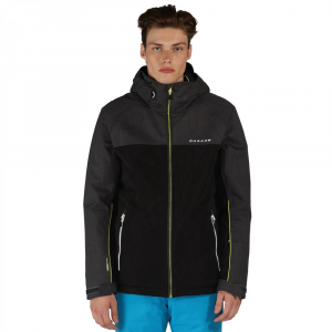 Dare 2b Requisite Jacket - Men's