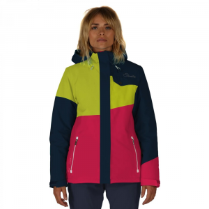 Dare 2b Shred Free Jacket - Women's