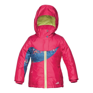 Jupa Anika Jacket - Girl's 132250