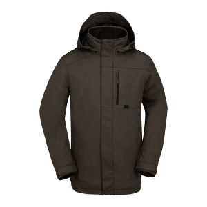 Volcom Jan Jacket - Men's