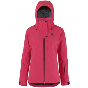 Scott Terrain Dryo Plus Jacket - Women's 132825