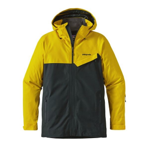 Patagonia Powder Bowl Jacket - Men's 134874