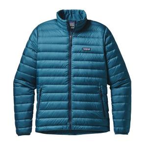 Patagonia Down Sweater - Men's 135000