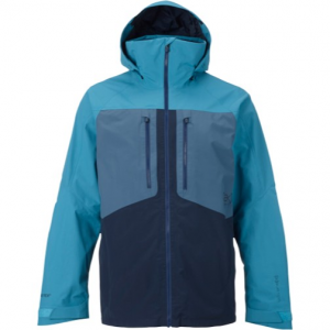 Burton [ak] 2L Swash Jacket - Men's