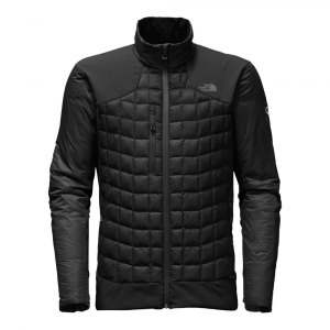 North Face Desolation Thermoball Jacket - Men's