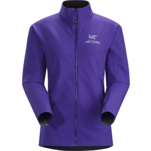 Arc'teryx Gamma LT Jacket - Women's 140801