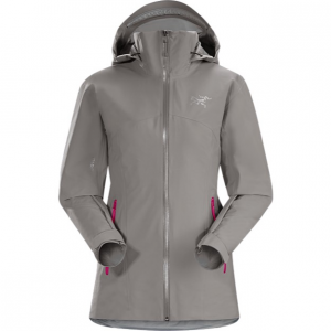 Arc'teryx Astryl Jacket - Women's 141864