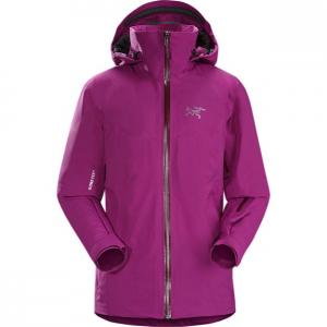 Arc'teryx Tiya Jacket - Women's 141926