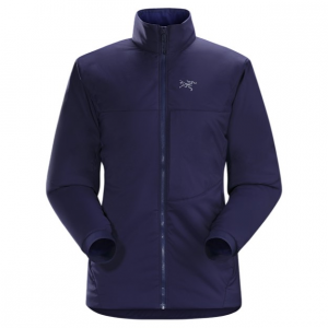 Arc'teryx Proton AR Jacket - Women's