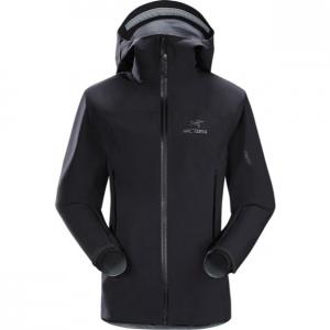 Arc'teryx Zeta LT Jacket - Women's