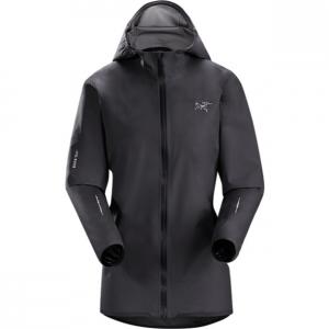 Arc'teryx Norvan Jacket - Women's 142622