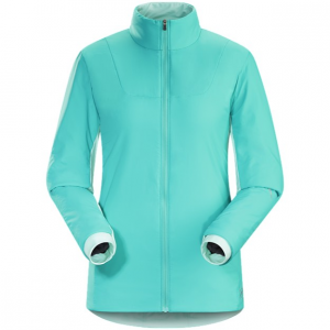 Arc'teryx Gaea Jacket - Women's 142637