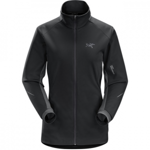 Arc'teryx Trino Jacket - Women's 142734