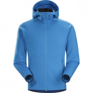 Arc'teryx Lorum Hoody - Men's