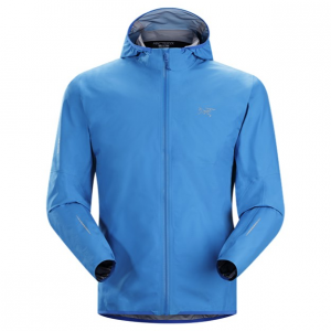 Arc'teryx Norvan Jacket Men's