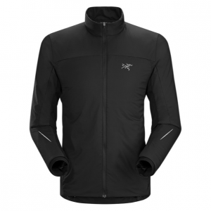 Arc'teryx Argus Jacket - Men's 145737