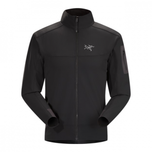 Arc'teryx Epsilon LT Jacket Men's