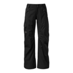 North Face Freedom LRBC Insulated Pant - Women's 105685