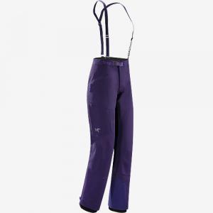 Arc'teryx Procline FL Pant - Women's