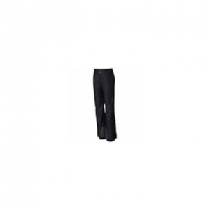 Mountain Hardwear Follow Me Pant - Women's