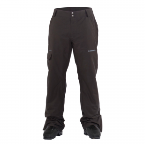 Armada Bleeker Gore-Tex Pant - Men's 130071
