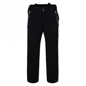 Dare 2b Keep Up Pant Men's